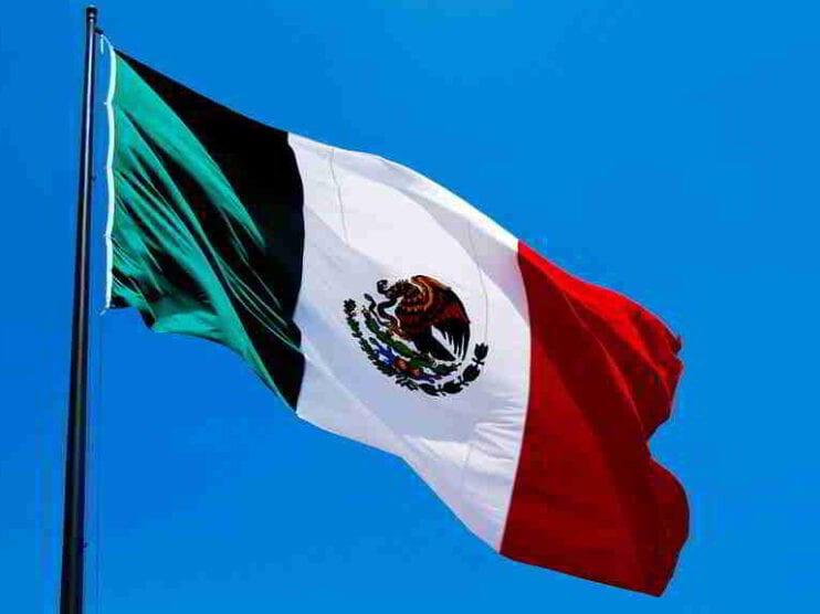 Normas jurídicas mexicanas en la custodia compartida