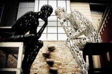 Reflexiones sobre Filosofía y el Hombre. Aprendiendo a Filosofar
