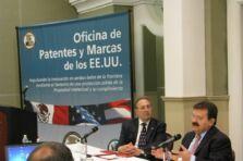 La Propiedad Intelectual, las alianzas estratégicas y el dominio público en los Emprendedores