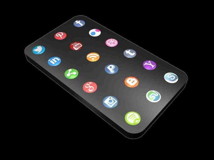 Economía digital y Marketing