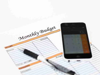 Características de un Presupuesto Moderno para el Sector Público