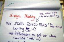 ¿Lo observable tiene poder?. Marketing, publicidad e influenciadores