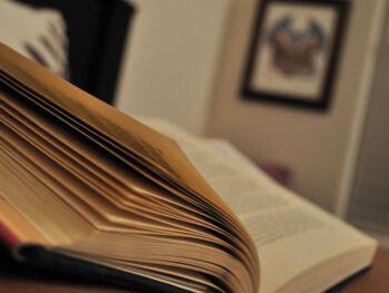 La lectura del texto académico en la universidad. Caso Facultad de Ciencias de la Educación UAS