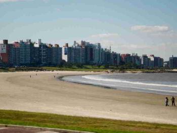 Autonomía jurídica del inmueble en Uruguay