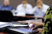 Impacto del uso de las TIC en el aprendizaje. Caso de los estudiantes de la Licenciatura en Ciencias de la Educación de la Universidad Autónoma de Sinaloa
