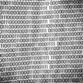 Transformación digital aplicada a la auditoría