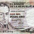Nuevo Régimen de Control Fiscal en Colombia, un análisis comparativo