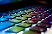 Las TIC en la actividad de Seguridad y Salud en el Trabajo