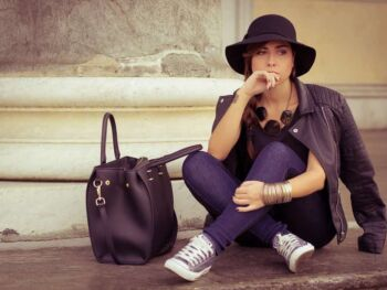 Plan estratégico para una comercializadora de bolsos en España