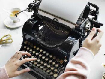 SEO y Storytelling: ¿cómo combinarlos para encantar a los lectores de tu blog?