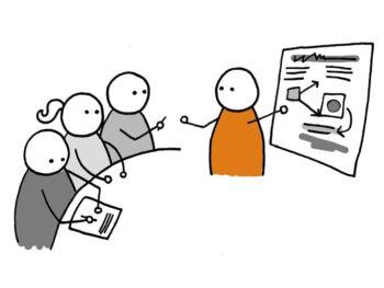 Uso de Grupos Focales en Usabilidad, ventajas y desventajas