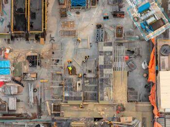 Bases metodológicas para la dirección integrada de proyectos de construcción