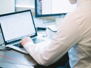Técnicas de gestión prácticas para empresarios PyME