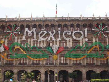 Satisfacción laboral, hacia una teoría mexicana de motivación
