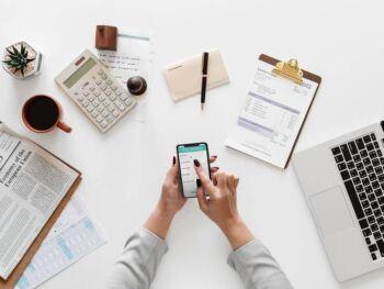 Conocimientos necesarios para un correcto control de la gestión empresarial