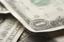 La nueva ley del valor y la transformación del valor al precio