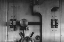 La banca y su papel en la economía