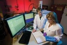 Componentes importantes en la metodología de investigación