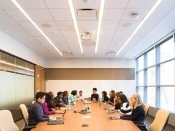 Auditoría de los sistemas de información y comunicación organizacional