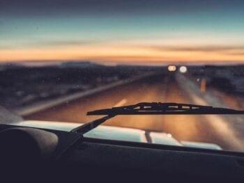 Rediseñando la sustentabilidad en la industria automotriz