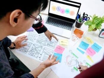 Proceso de ventas, su importancia para el Desarrollo Organizacional