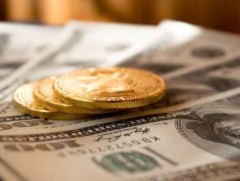 Monedas digitales de bancos centrales