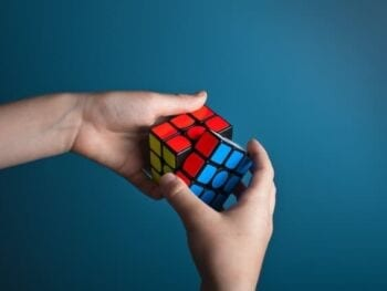 Planificación para la solución de problemas