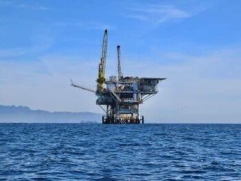 Perspectivas económicas para las economías emergentes y petroleras al 2030