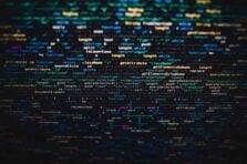 Minería de datos, definición, estructura, técnicas y aplicaciones