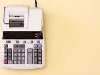 Cómo hacer un análisis financiero. Guía paso a paso