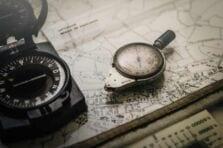 Dirección estratégica. Qué es, su proceso, la estrategia empresarial y sus tipos