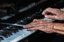 Análisis estratégico de la industria musical cubana