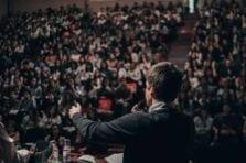 El discurso oral y escrito: Tips y sugerencias