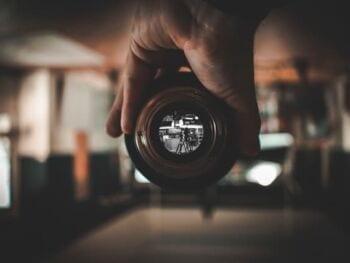 Diagnóstico estratégico en empresas de servicios