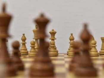 Gerencia versus Management, análisis hermenéutico