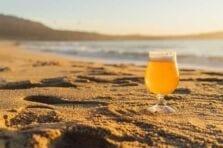Plan de marketing, ejemplo de su diseño en la Empresa Cervecera Tínima