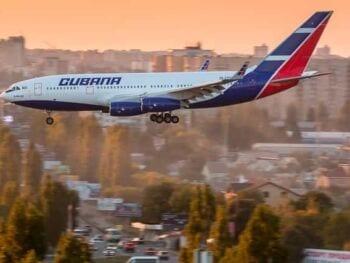 Ejemplo de análisis estratégico empresarial, Cubana de Aviación