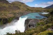 Recursos hídricos en Chile: disponibilidad, usos, desafíos y riesgos para el sector sanitario