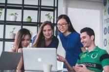 Recursos Humanos: qué son, funciones y su importancia como personas, área, conjunto de prácticas y profesión