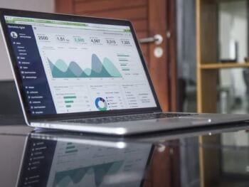 Métodos para realizar el análisis interno de la empresa