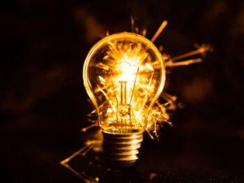 Innovación. Qué es, principales tipos y ejemplos