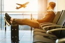 Marketing digital, aliado de la aviación comercial
